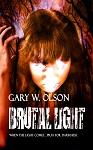 Brutal Light