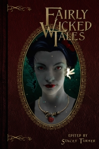Fairly Wicked Tales